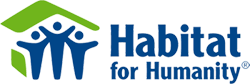 Habitat For Humanity - Indiana County, PA